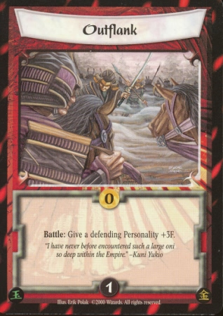 File:Outflank-card15.jpg