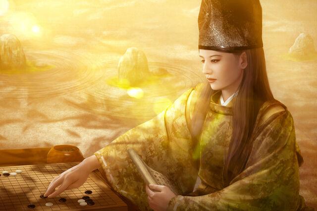File:Ikoma Aimi.jpg