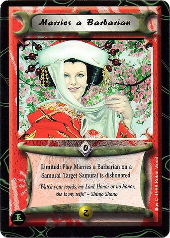 File:Marries a Barbarian-card5.jpg