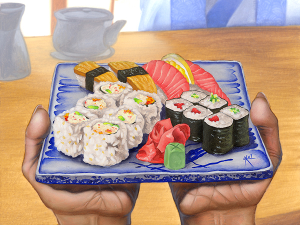 File:Sushi.jpg