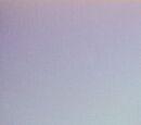 Pincer Legion