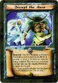 Disrupt the Aura-card.jpg