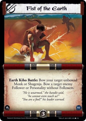 File:Fist of the Earth-card7.jpg