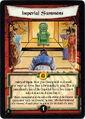 Imperial Summons-card.jpg