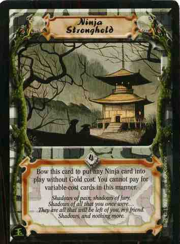 File:Ninja Stronghold-card4.jpg