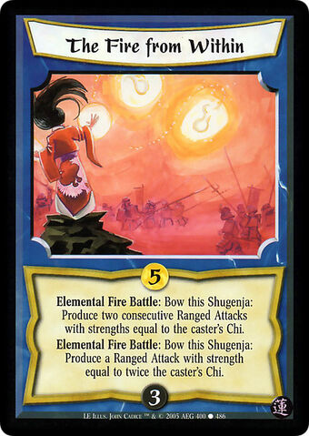 File:The Fire from Within-card6.jpg