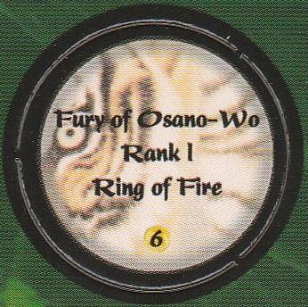 File:Fury of Osano-Wo-Diskwars.jpg