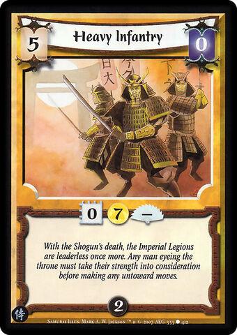 File:Heavy Infantry-card15.jpg