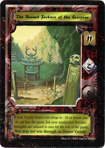 File:The Ruined Fortress of the Scorpion-card3.jpg