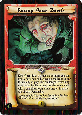File:Facing Your Devils-card.jpg