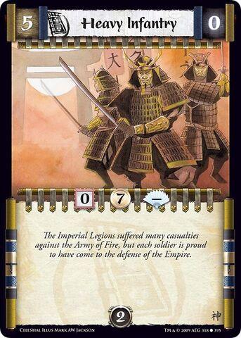 File:Heavy Infantry-card16.jpg