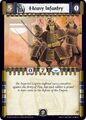 Heavy Infantry-card16.jpg