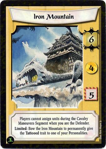 File:Iron Mountain-card3.jpg
