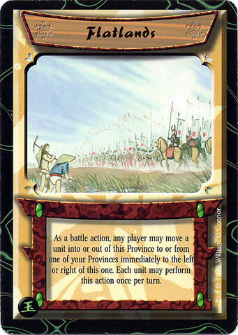 File:Flatlands-card2.jpg