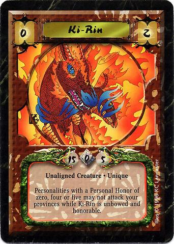 File:Ki-Rin-card2.jpg