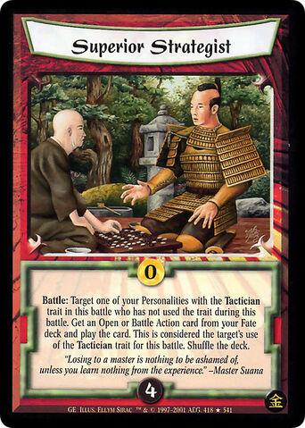File:Superior Strategist-card2.jpg