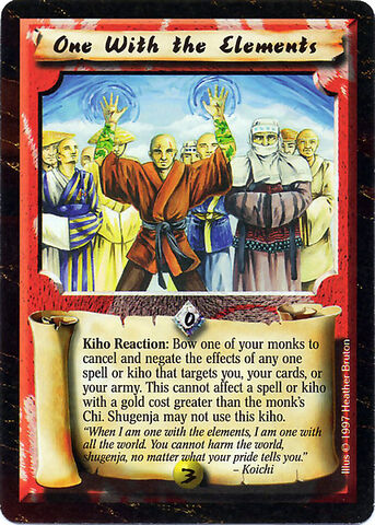 File:One with the Elements-card.jpg