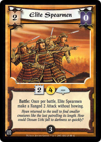 File:Elite Spearmen-card5.jpg