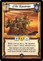 Elite Spearmen-card5.jpg
