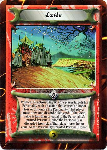 File:Exile-card.jpg