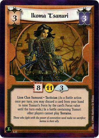 File:Ikoma Tsanuri-card2.jpg