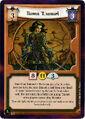 Ikoma Tsanuri-card2.jpg