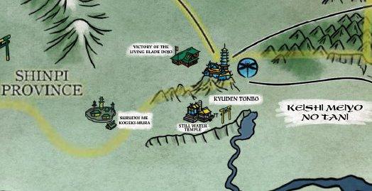 File:Kyuden Tonbo 3.jpg