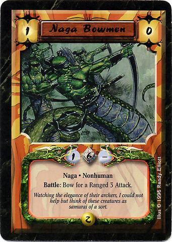 File:Naga Bowmen-card3.jpg