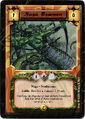 Naga Bowmen-card3.jpg