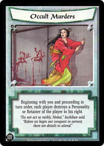 File:Occult Murders-card9.jpg