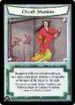Occult Murders-card9.jpg