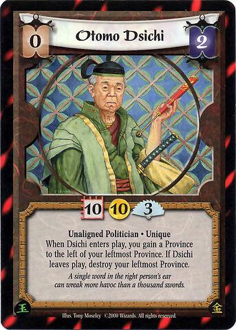 File:Otomo Dsichi-card.jpg