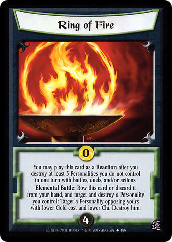 File:Ring of Fire-card11.jpg
