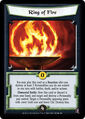 Ring of Fire-card11.jpg