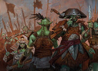 Adepts of Mighty Pokku
