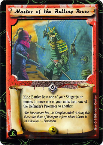 File:Master of the Rolling River-card2.jpg