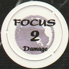 Focus 2 - Strike 4 Unicorn-Diskwars