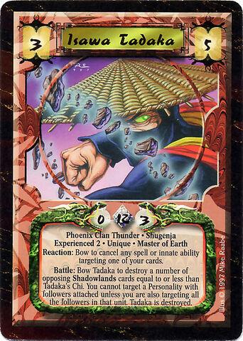 File:Isawa Tadaka Exp2-card.jpg