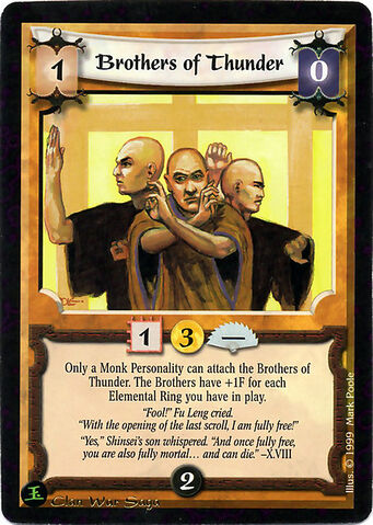 File:Brothers of Thunder-card2.jpg