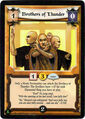 Brothers of Thunder-card2.jpg