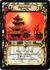 Sanctified Temple-card3