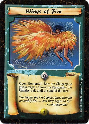 File:Wings of Fire-card4.jpg