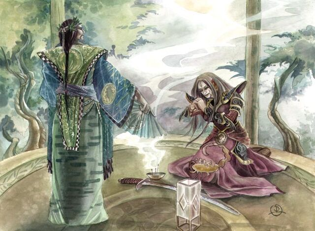 File:Sunetra meets with Naseru.jpg