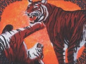 File:Tigers.jpg