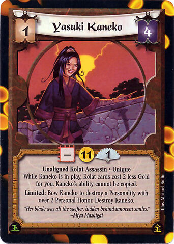 File:Yasuki Kaneko-card.jpg