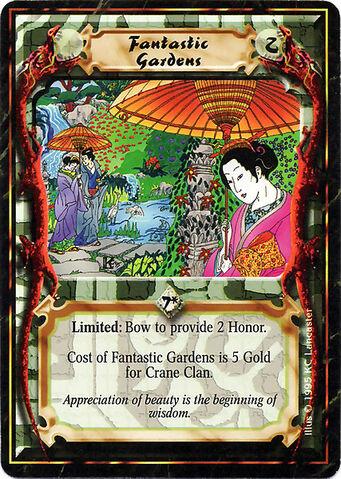 File:Fantastic Gardens-card.jpg