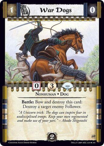 File:War Dogs-card3.jpg