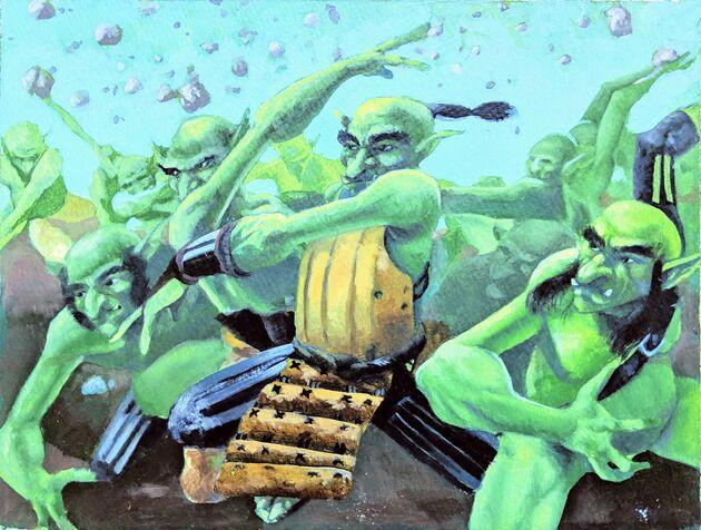 File:Goblin Chuckers.jpg
