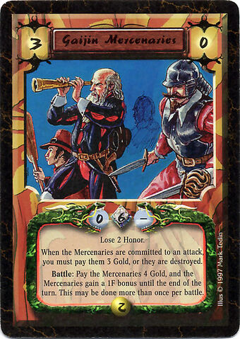 File:Gaijin Mercenaries-card3.jpg