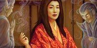 Asako Ayako